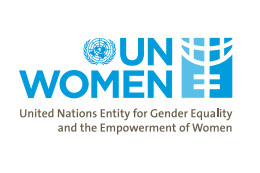 unwomen-logo-260px1.jpg