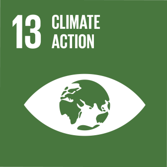 1024px-Sustainable_Development_Goal_13